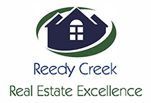 Reedy Creek Management Services, LLC